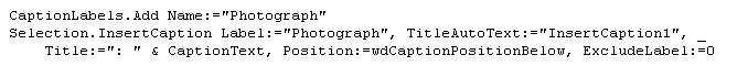 code-fixed