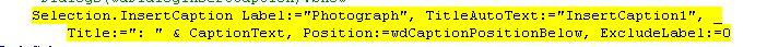 code-txt